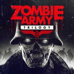 Zombie Army Trilogy (NA Nintendo Switch)