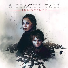 A Plague Tale: Innocence (PS4 NA)