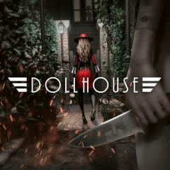Dollhouse (PSA NA)