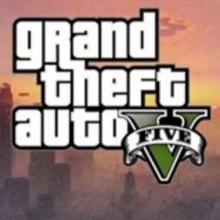 Grand Theft Auto 5 In Game Cash