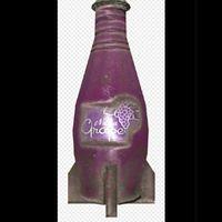 Aid   1000 Nuka Grape