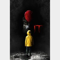 It Chapter One - 4k MoviesAnywhere
