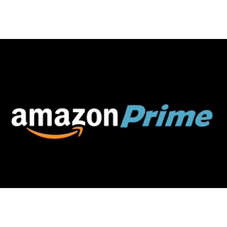 1 Year CANADA Amazon Prime Code %HOT PRICE%