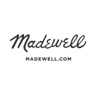 $129.46 MADEWELL e-gift card (instant delivery)