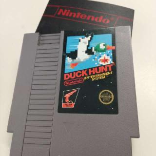 Duck Hunt Duckhunt
