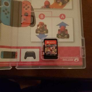 Mario Kart 8 Mariokart 8 Deluxe