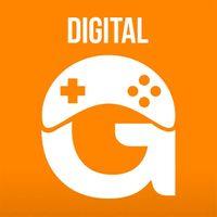 Orange is the New Black Season 2 SD VUDU (NOT Instawatch)