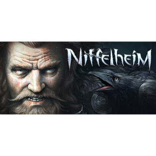 Niffelheim - Instant Delivery
