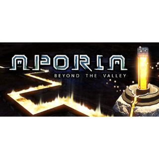 Aporia Beyond the Valley (Steam Key) - Instant Delivery