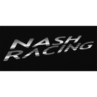 Nash Racing (Steam Key) - Instant Delivery