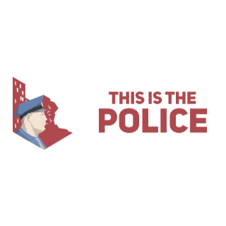 This is the Police - Instant Delivery