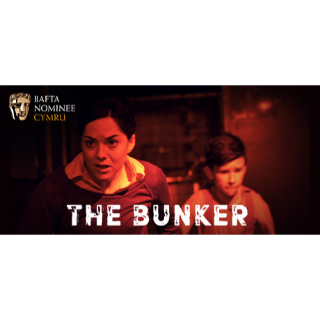 The Bunker - Instant Delivery
