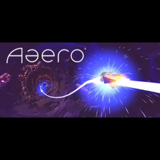 Aaero - Instant Delivery
