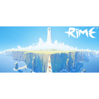 RiME - Instant Delivery