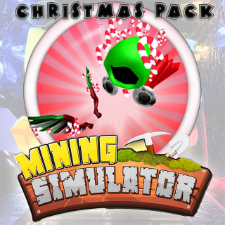 Bundle | MS | Christmas Pack