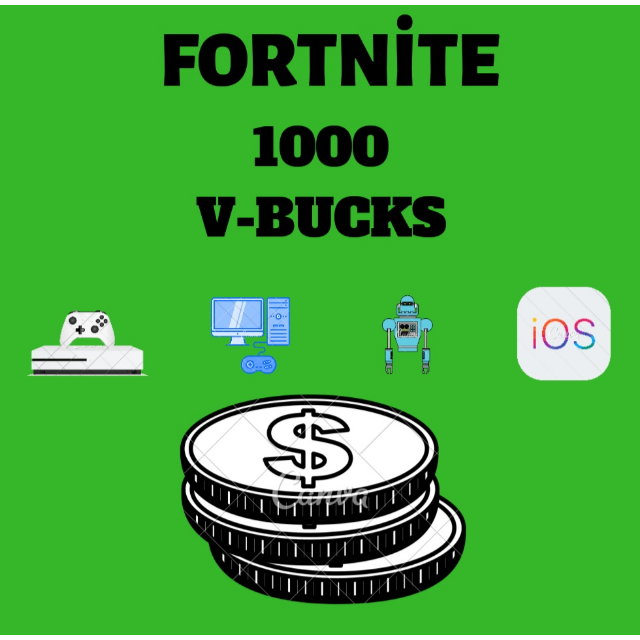1000 Vbucks Playstation Store Gift Cards Gameflip