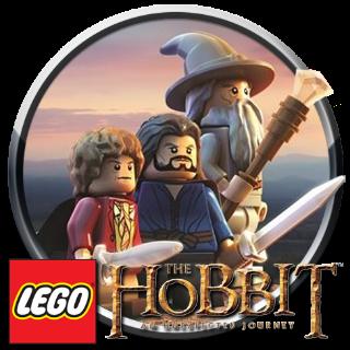 ⭐10x LEGO The Hobbit [Steam\RegionFree\InstantDelivery]