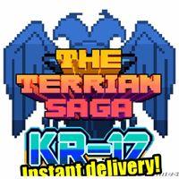 Terrian Saga: KR-17|🅵🅶 offer! - Full Game - PC Steam Key Global - Instant delivery