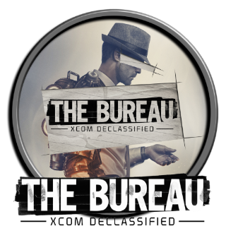 ⭐10x The Bureau: XCOM Declassified [Steam\RegionFree\InstantDelivery]