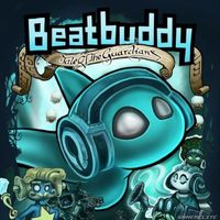 Beatbuddy: Tale of the Guardians Steam Key/Global/Instant Delivery