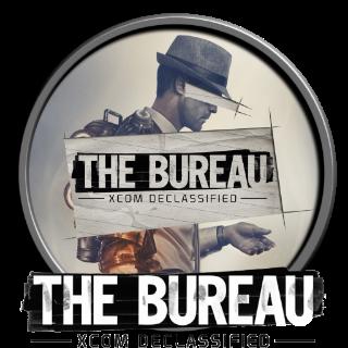 ⭐10x The Bureau: XCOM Declassified [Steam\RegionFree\InstantDelivery]