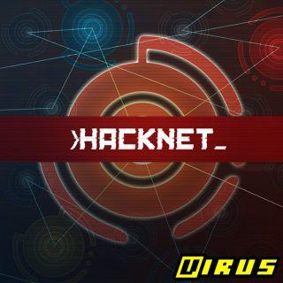 [𝐈𝐍𝐒𝐓𝐀𝐍𝐓] Hacknet
