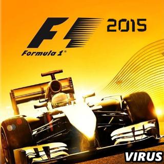 [𝐈𝐍𝐒𝐓𝐀𝐍𝐓] F1 2015