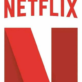 $78.00 Netflix Auto Delivered