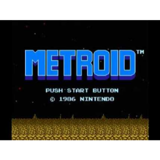 Metroid 3DS key NA Instant Delivery