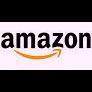 $50.00 Amazon Instant