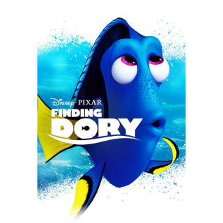 Finding Dory (Google Play)