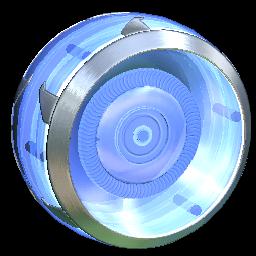 Irradiator | Cobalt