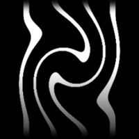 Hydro Paint | Black