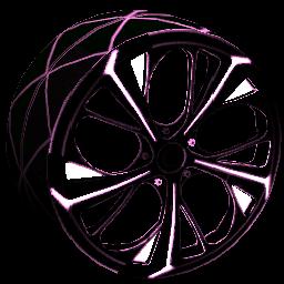 Dimonix: Inverted | Pink