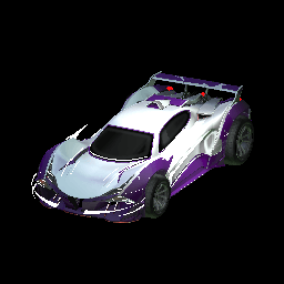 Guardian GXT | Purple