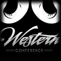 CRL Western (Breakout)