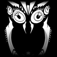 Nightmare Fuel (Dominus)   Titanium White