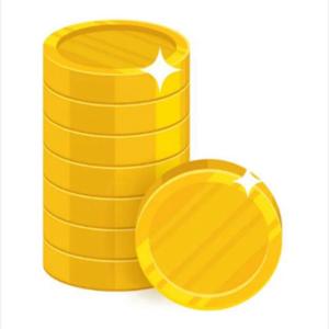 Other | 1 billion skyblock coin