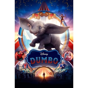 Dumbo google play
