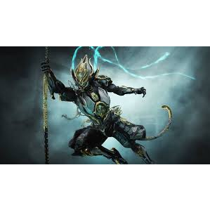 Prime | Wukong Prime