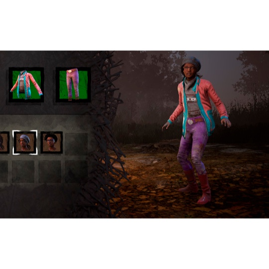 Roblox Games Dead By Daylight Games Like Dead By Daylight On Roblox
