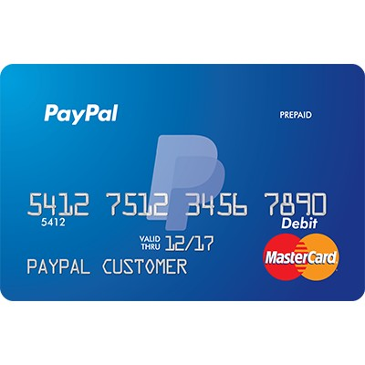 $35 USD PayPal Prepaid Gift Card - Other Gift Cards - Gameflip