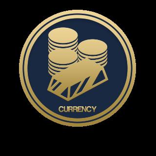 Coins | 40000x