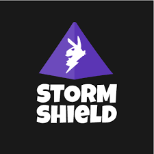 I will Do Your Storm Shield Defense (SSD) X1