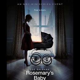 INSTAWATCH: Rosemary's Baby Mini Series (2014) SD instawatch