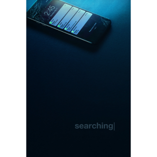 Searching (2018) HD MA ~> INSTANT DELIVERY <~
