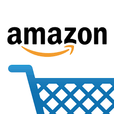 100 Euro Amazon Gift Card Code German Other Gift Cards Gameflip