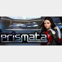 Prismata [steam key]