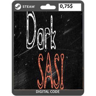 🔑Dark SASI [steam key]