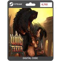 Wild Terra Online + DLC [ 2 steam keys]
